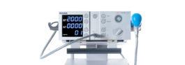 EMS Swiss Dolorclast®