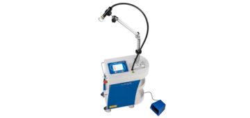 Laserix® Ph10